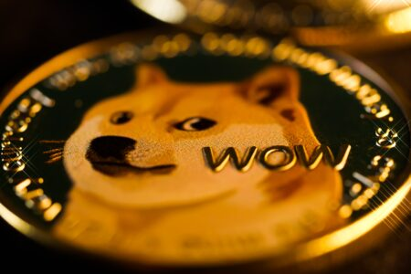 How to buy Dogecoin (DOGE) in Europe